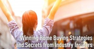 How to Buy a Home: 7 Tips and Tricks from Real Estate Insiders