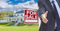 Selling Your House | Fall 2016